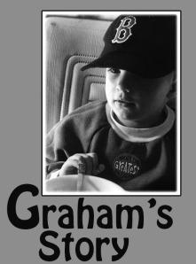 Graham's Story