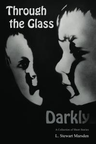 Through_the_Glass_Da_Cover_for_Kindle