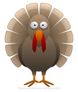 turkey-cartoon-006