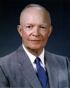 Dwight_D._Eisenhower,_official_photo_portrait,_May_29,_1959